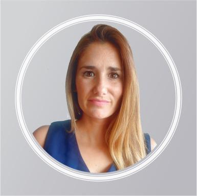 Natalí Giselle Paglia