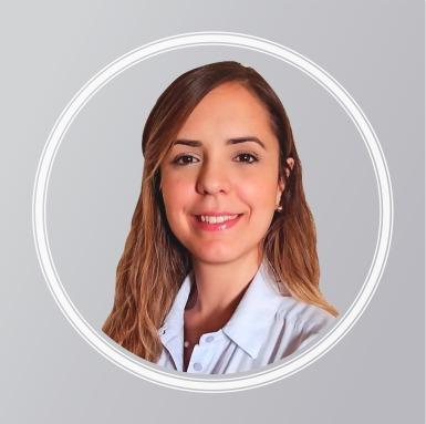 Adriana Gabriela Rodríguez Palmero