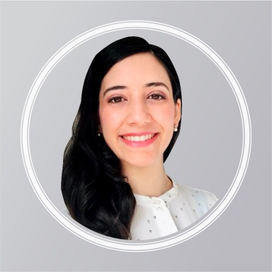 María Andreina Ovalles