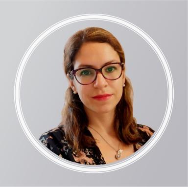 Lorena Gandolfi