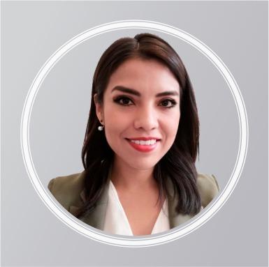 Carolina Rojas Jiménez