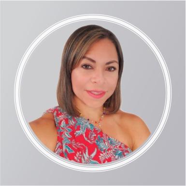 Ysabel Chirinos Malavé