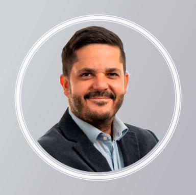 Reinaldo Villanueva
