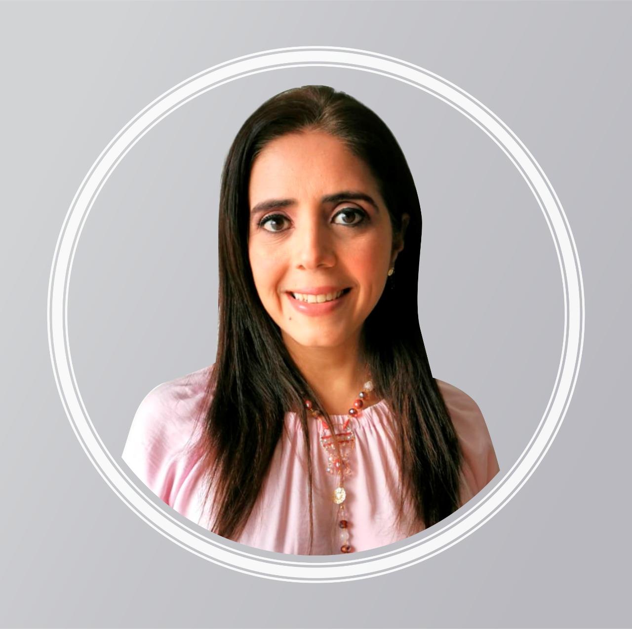 Mirella Ezeta