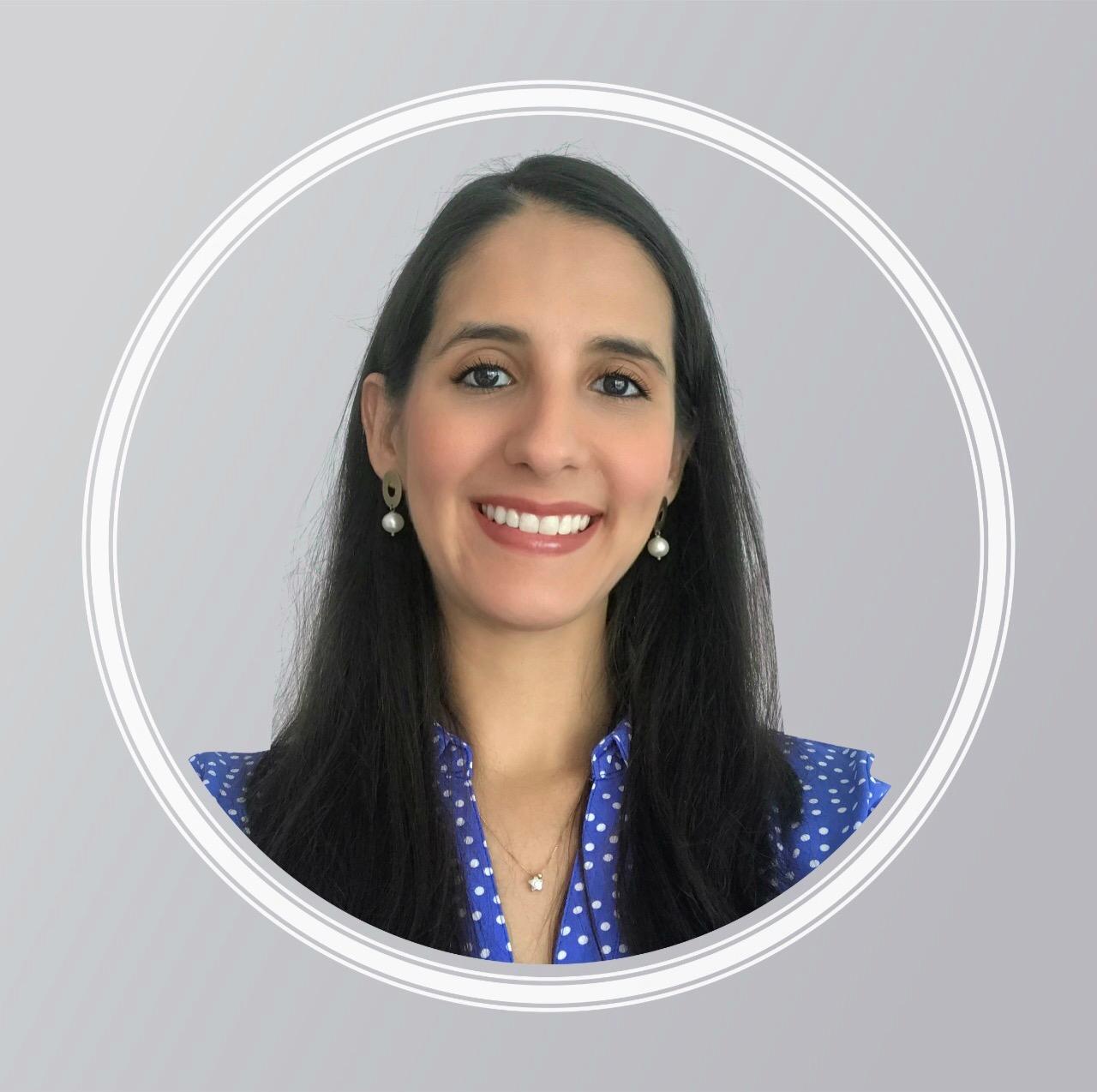 Deborah Lindenbaum