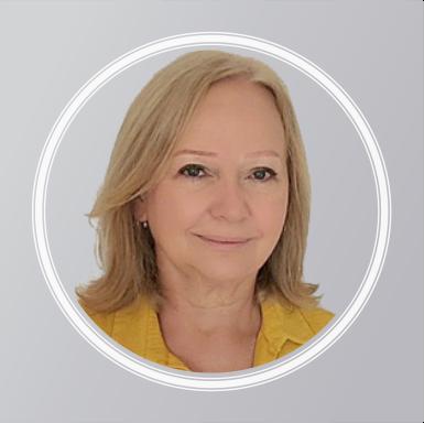 Leida Isabel Pérez García