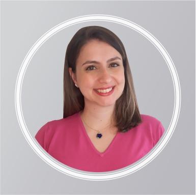Daniela Patrizia Matas Turli