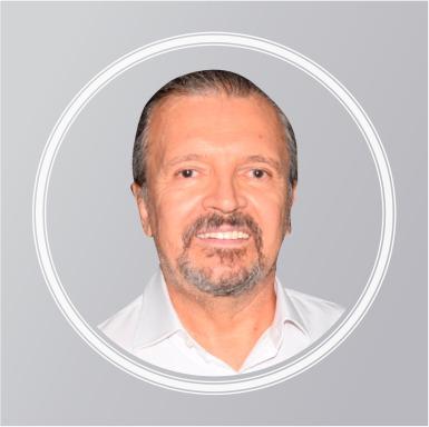 Cesar Augusto Barrios Mariátegui