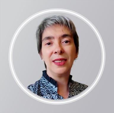 Aura Cecilia Silva Escobar