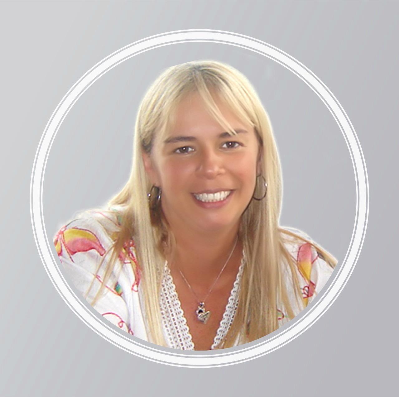 Marcela Dubar