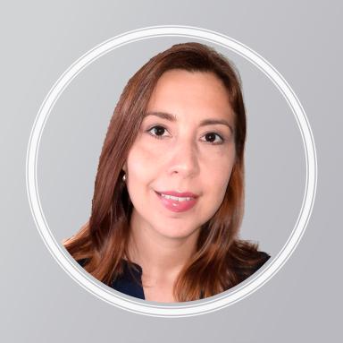 Karla León
