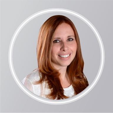 Jennifer Gadea Tribaldos