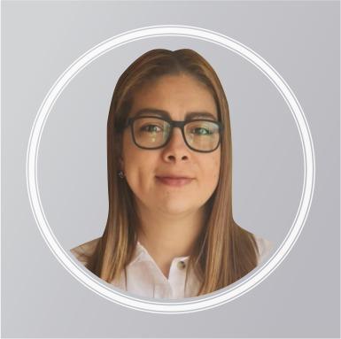 Ysabel Méndez