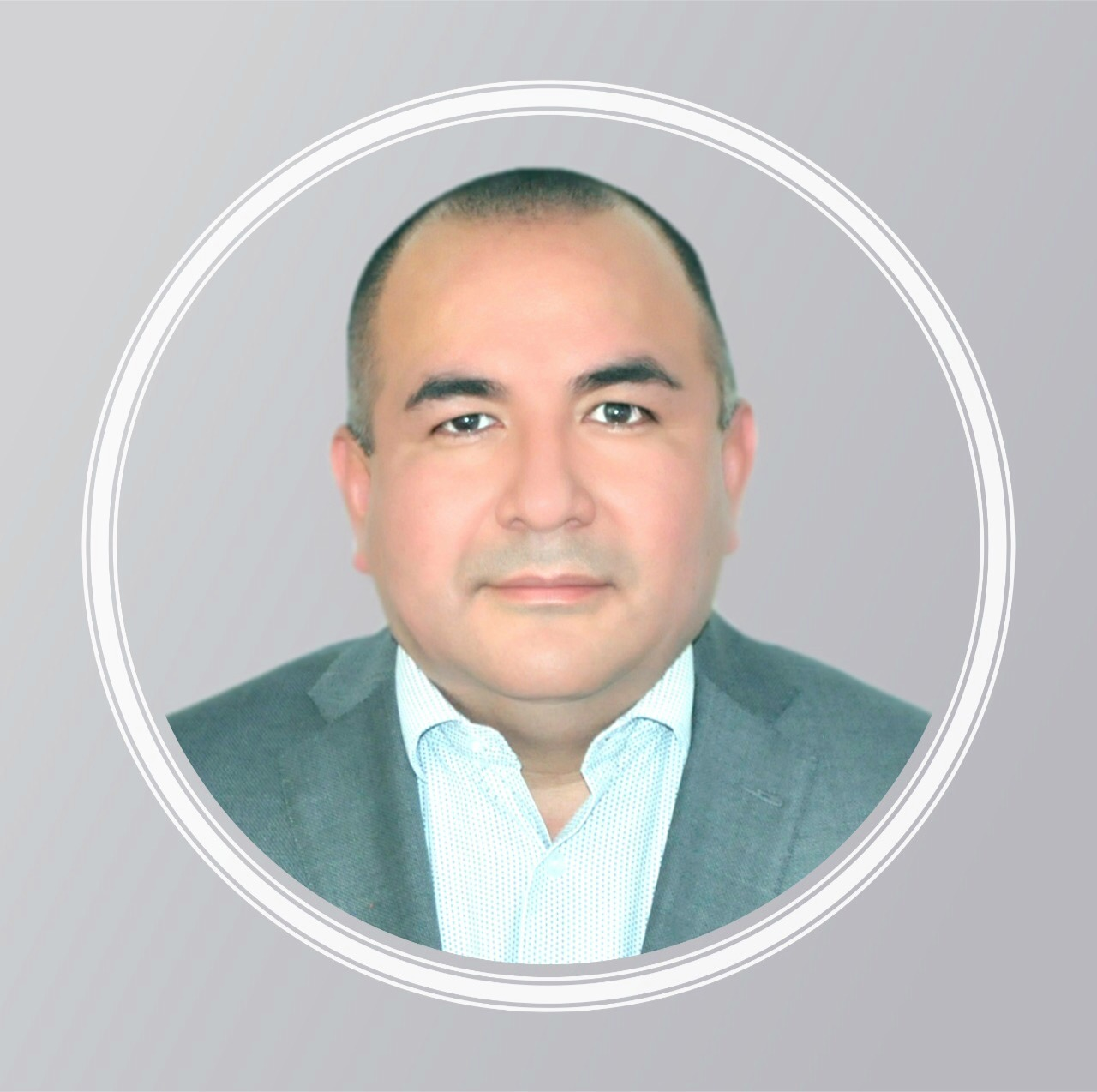 Jesus Alberto Ruiz Gaytan