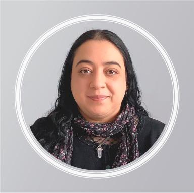 Paola Constanza Cortés Sánchez
