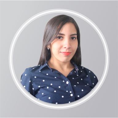 María Laura Duarte González