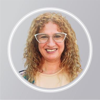 Laura J. Morrison