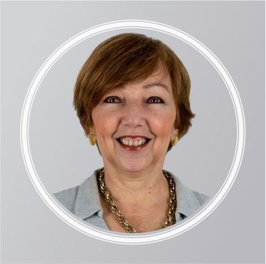 Silvia Gonzalez de Ferrer