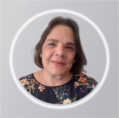 Ana María Vernet M