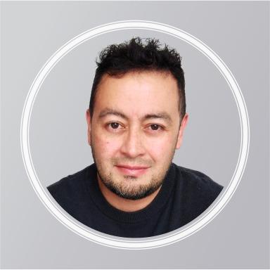 Oscar Hernández Cifuentes