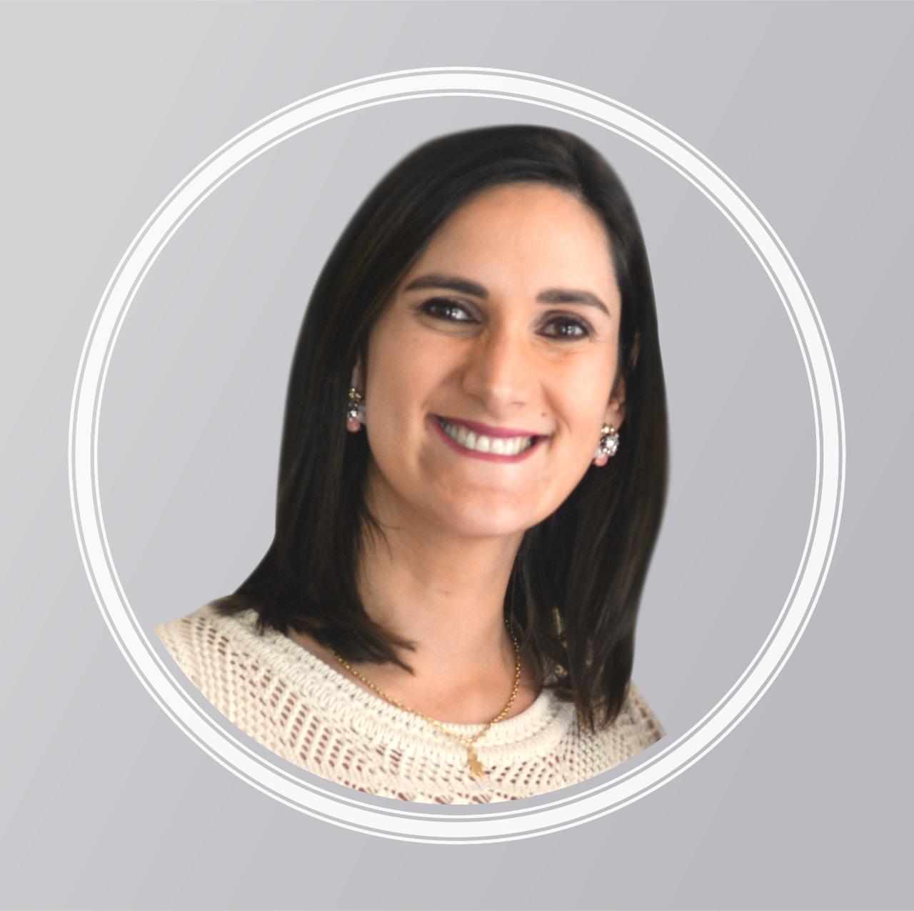 Melissa Velasquez  Alvan