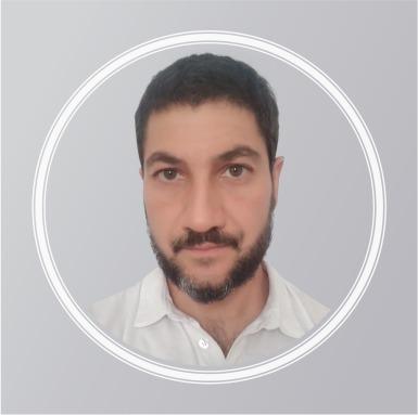 Sebastian Buono