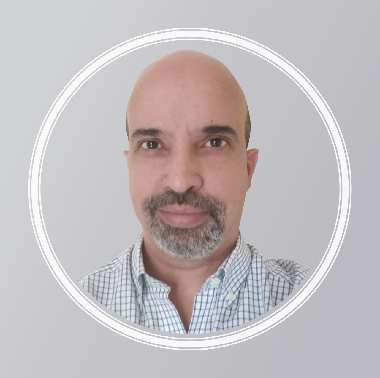 Jesus Alejandro Coronado