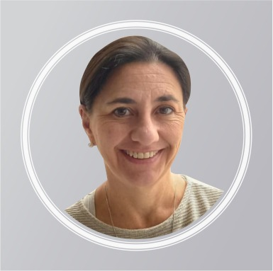 Natalia Trujillo