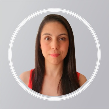 Micaela Alejandra Alvarez Campos