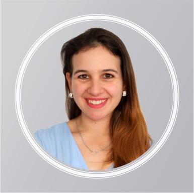 María Isabel Saravia Mata