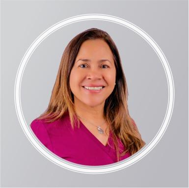 Neyda Lugo