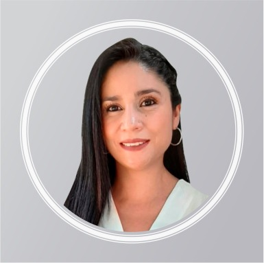 Mirel Nasheli Gómez Sánchez