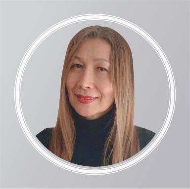 Gloria Fernandez Morales