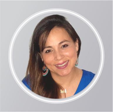 Diana Sánchez Ochoa