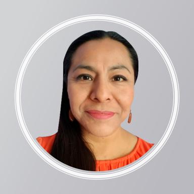 Lilia Cruz