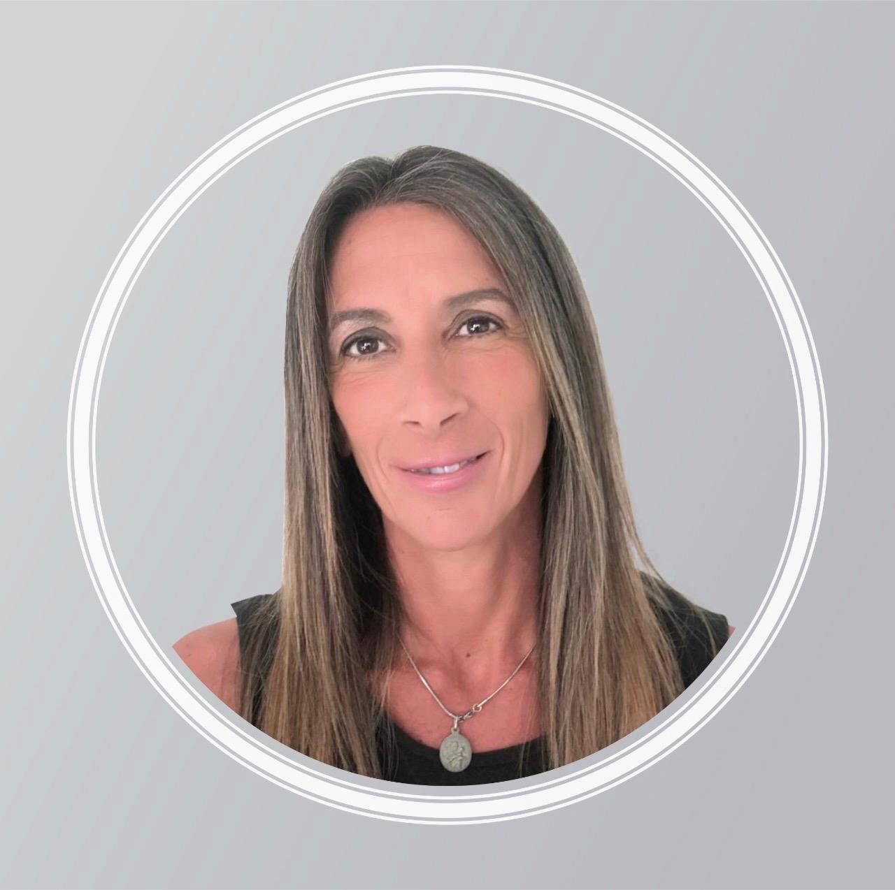 Martha Trica