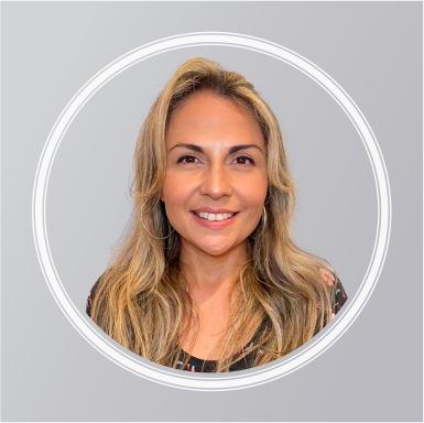Luz Adriana Quiroga Wilches
