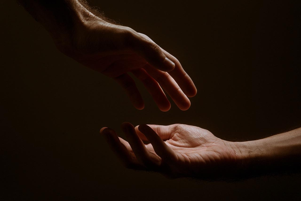 ¿Cómo es la Empatía y la Adherencia en el tratamiento de psicoterapia?