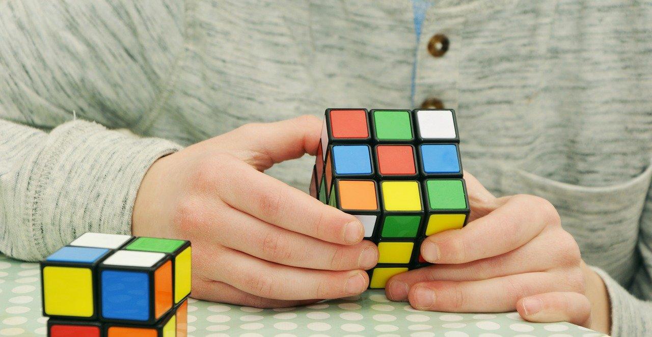 ¿Qué beneficios ofrece la Psicología Clínica para niños y adolescentes con TDAH?
