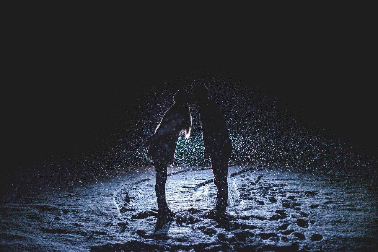 ¿Por qué la terapia de pareja es un acto de amor?