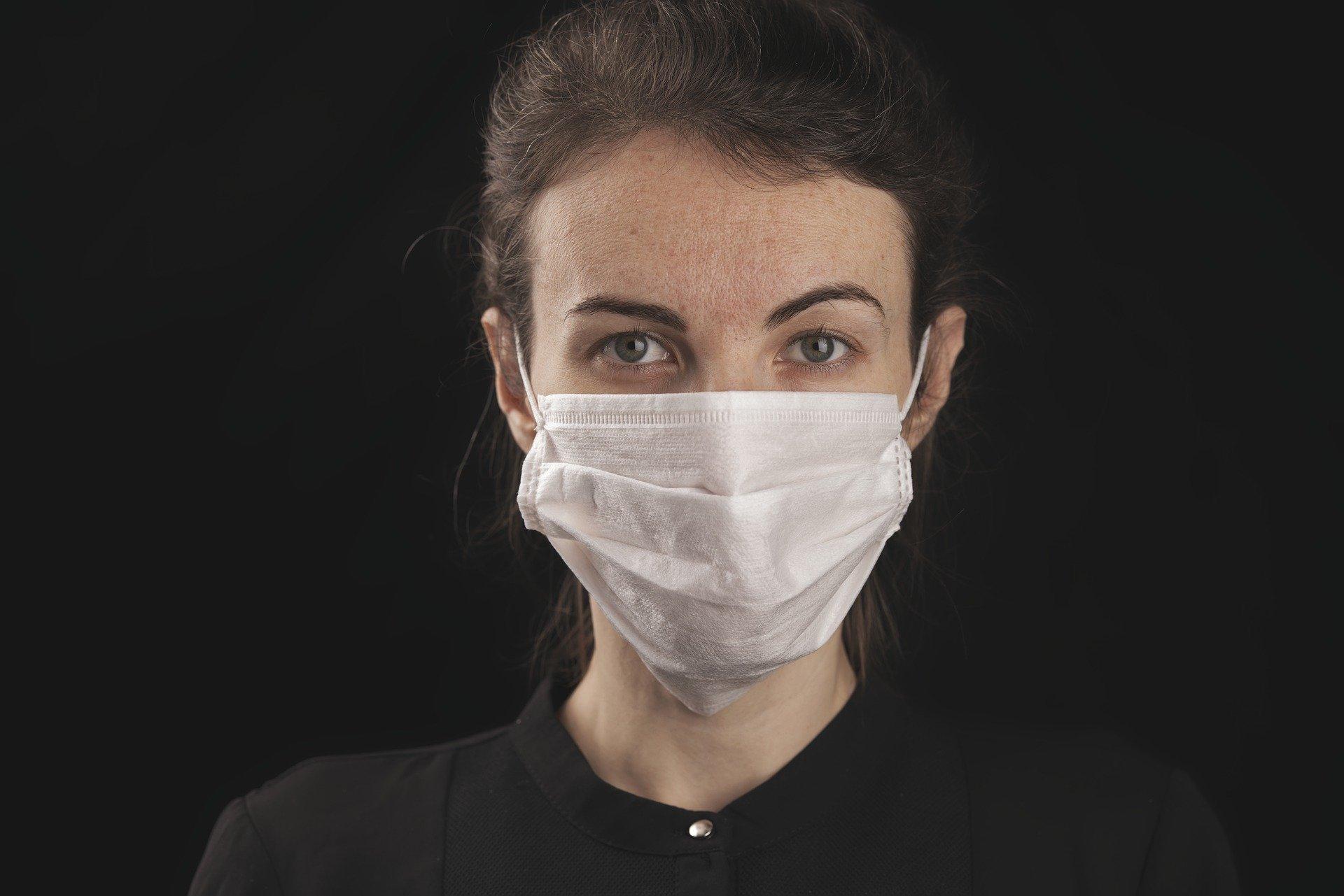 ¿Cómo explorar el autoconocimiento en tiempos de Pandemia?