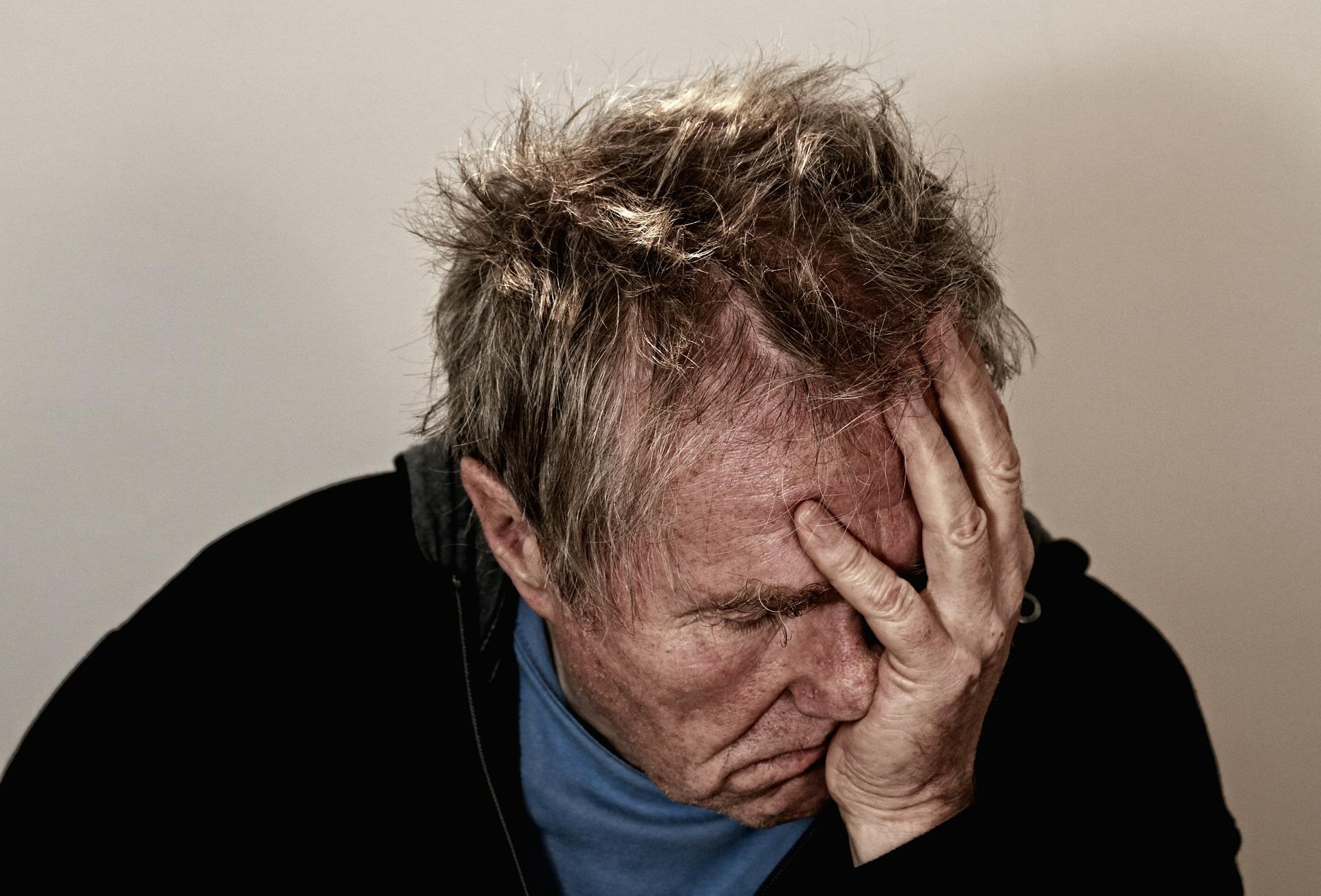 ¿Cuáles son las dificultades en el acceso del paciente al alivio del dolor en el nivel de atención? – Parte 3