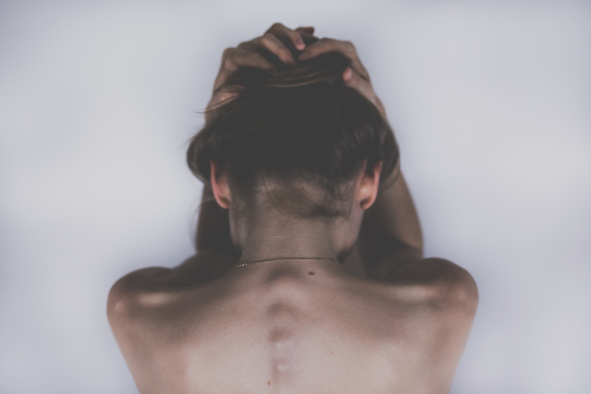 ¿Cuáles son las dificultades en el acceso del paciente al alivio del dolor en el nivel de atención? – Parte 1