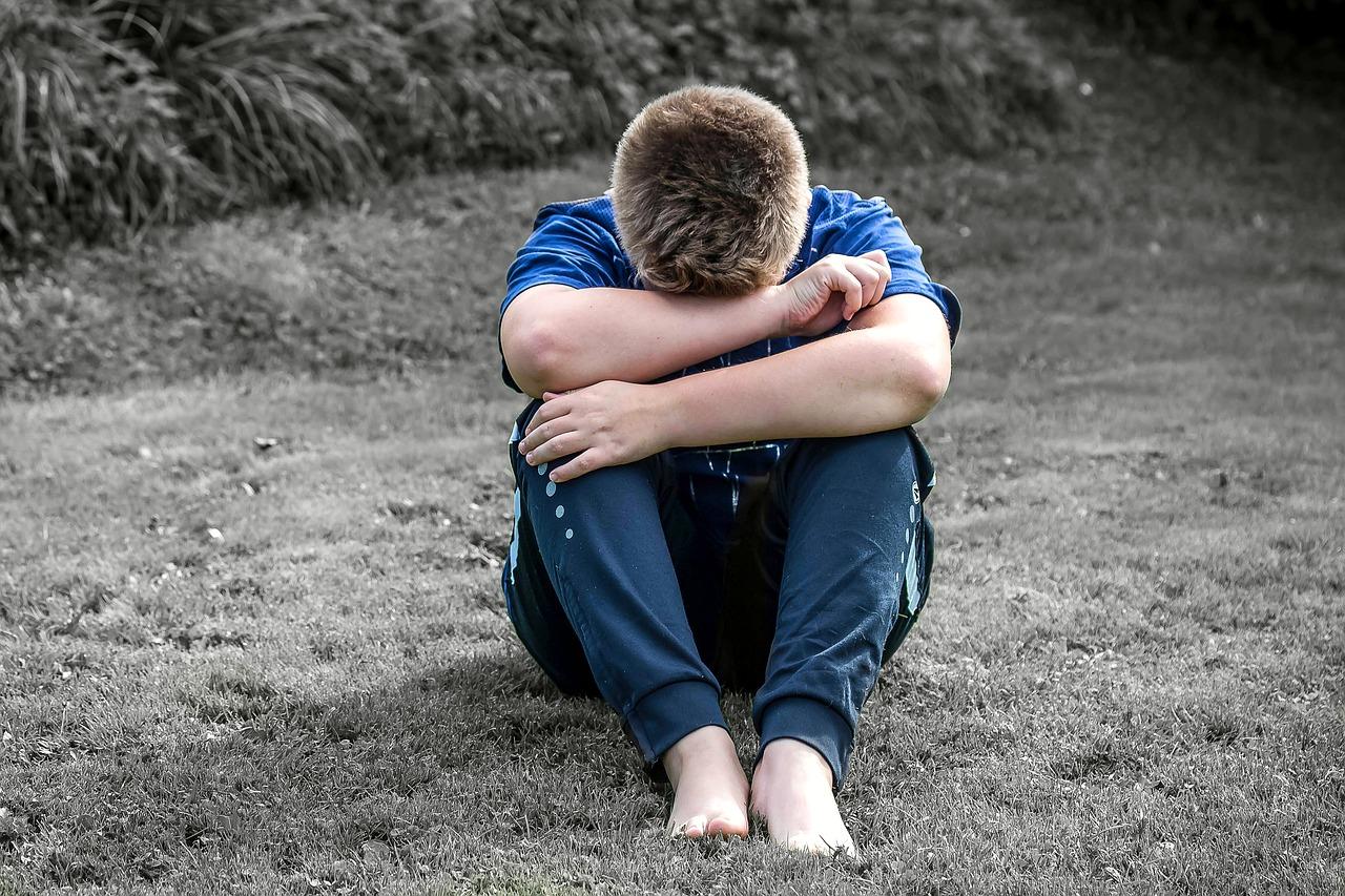 ¿Cómo hablar sobre el abuso sexual hacia niños, niñas y adolescentes?