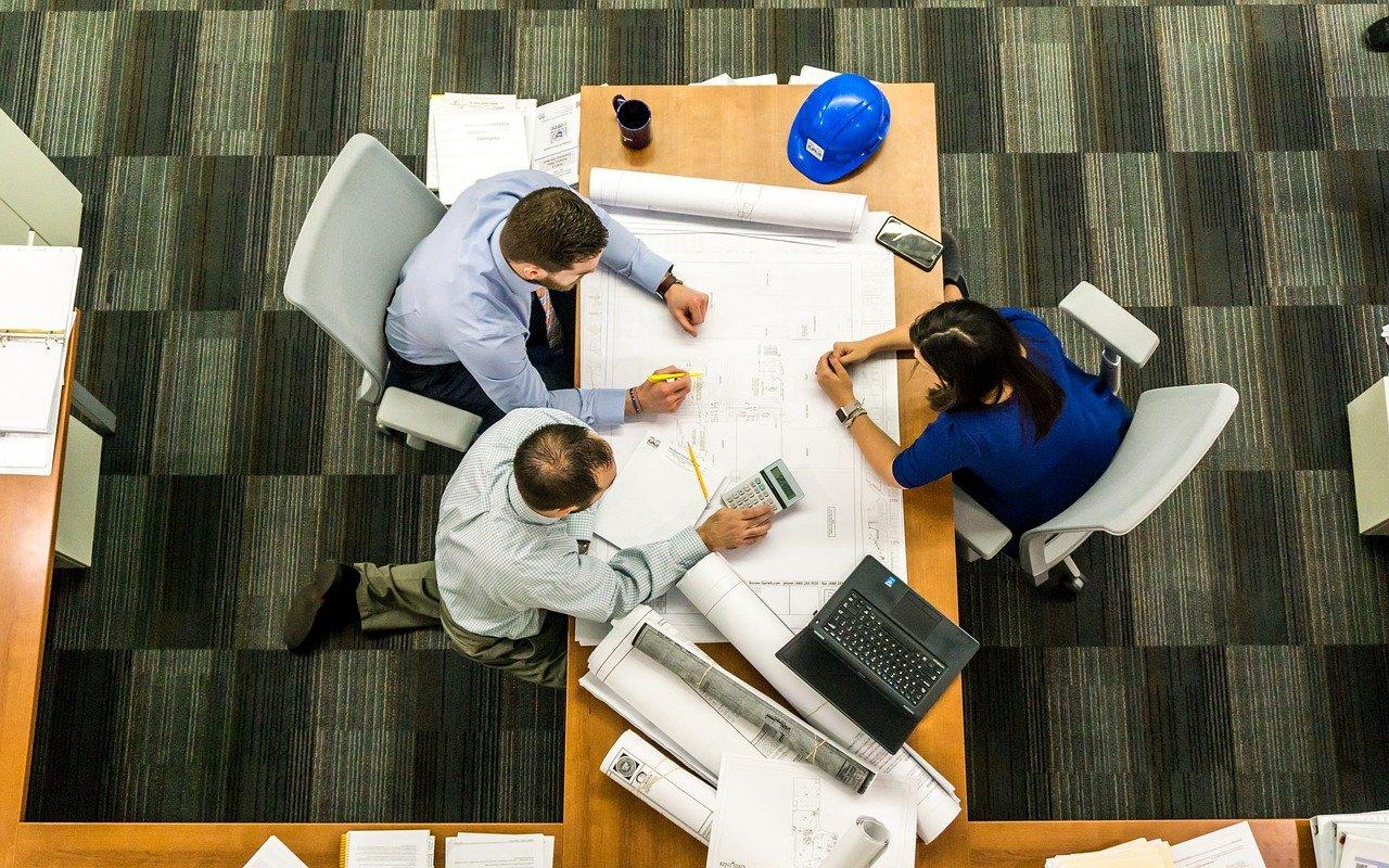 ¿Por qué las organizaciones buscan un psicólogo especialista para sus procesos de selección?