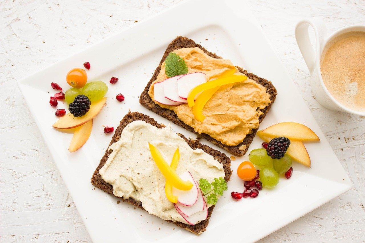¿Cómo trabajar la  falta de adherencia a los tratamientos nutricionales?