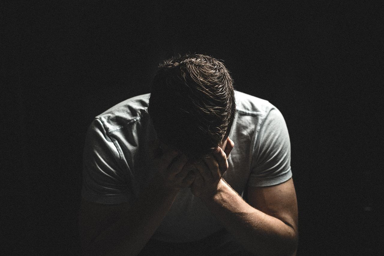 ¿Cómo la terapia me ayuda con el trastorno mixto ansioso-depresivo?