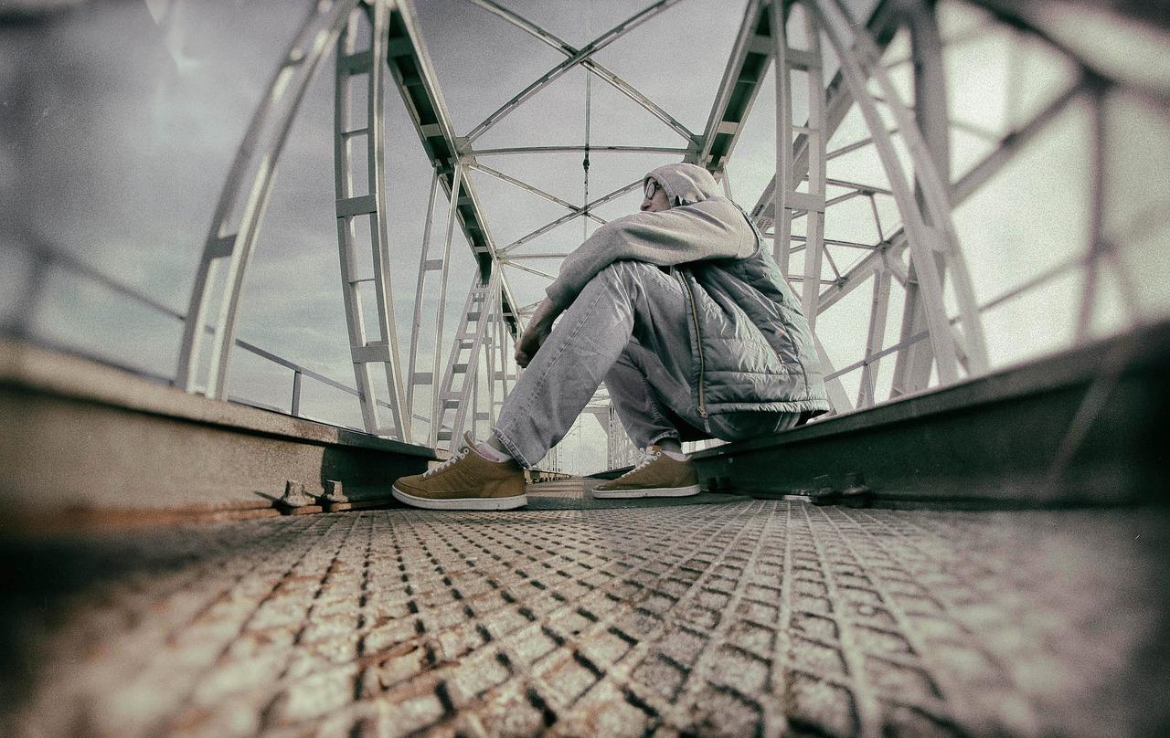 ¿Qué es el Trastorno mixto ansioso-depresivo persistente?