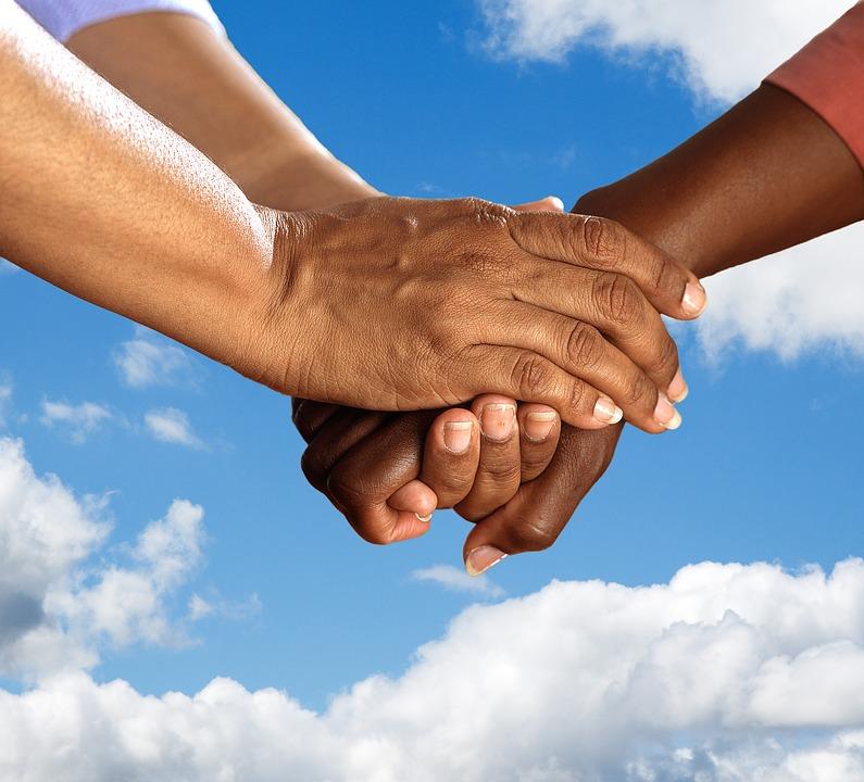 ¿Cómo funcionan los Grupos de apoyo en medio de la cuarentena?