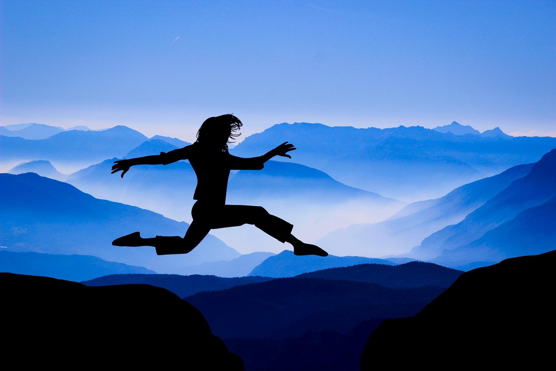 ¿Cómo me puede ayudar el Coaching Ontológico si mi autoestima está por los suelos?